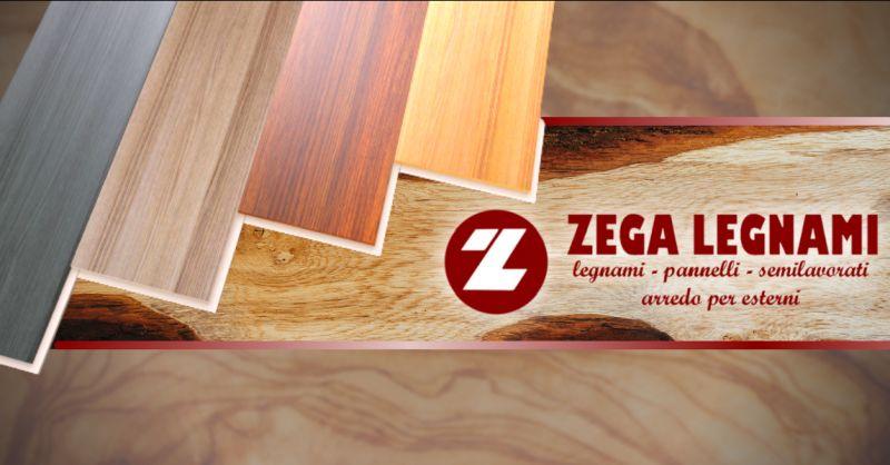 ZEGA LEGNAMI Offerta azienda vendita legname Castelli Romani - occasione ingrosso legnami Roma