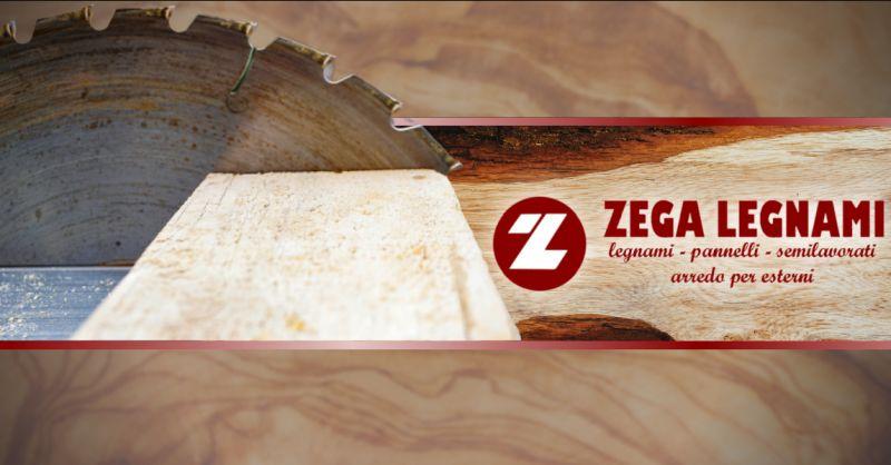 ZEGA LEGNAMI Offerta taglio legno Roma - occasione servizio taglio legno Castelli Romani