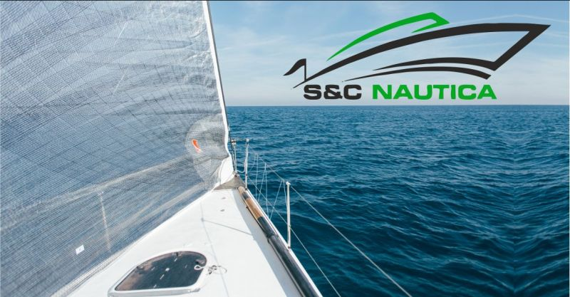 S & C NAUTICA - offerta negozio specializzato vendita accessori  e ricambi nautici