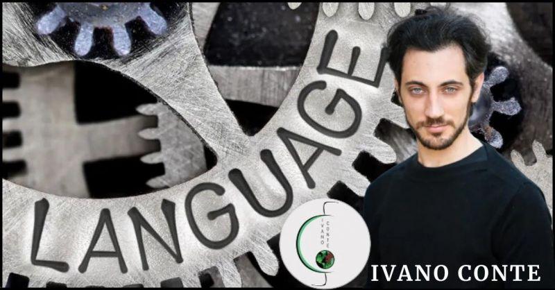 IVANO CONTE - Trova un professionista esperto e specializzato nella traduzione legale a Roma