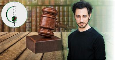 ivano conte offerta traduzioni legali roma