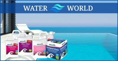 offerta prodotti analisi e controllo acqua piscine firenze occasione piscine fuori terra firenze