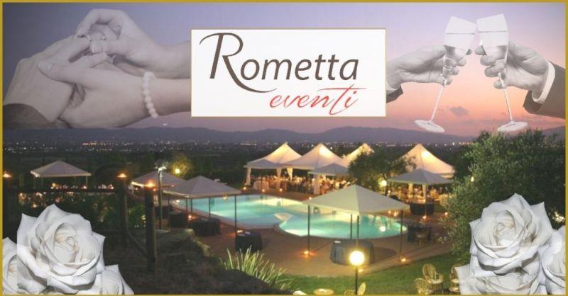 offerta catering e rinfreschi per matrimoni ed eventi – allestimenti per cerimonie ed eventi