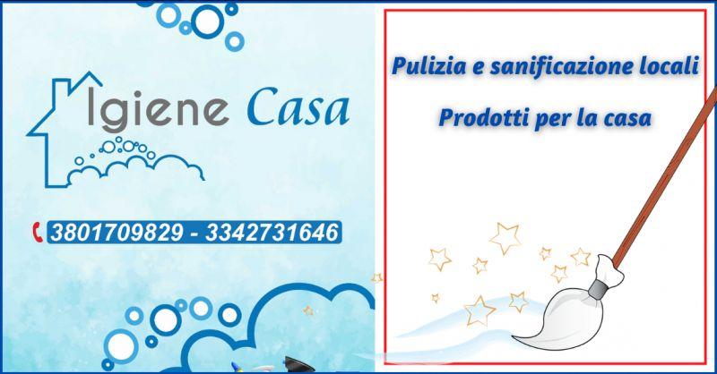 Offerta pulitura tappezzeria ragusa - occasione prodotti per la pulizia della casa Ragusa
