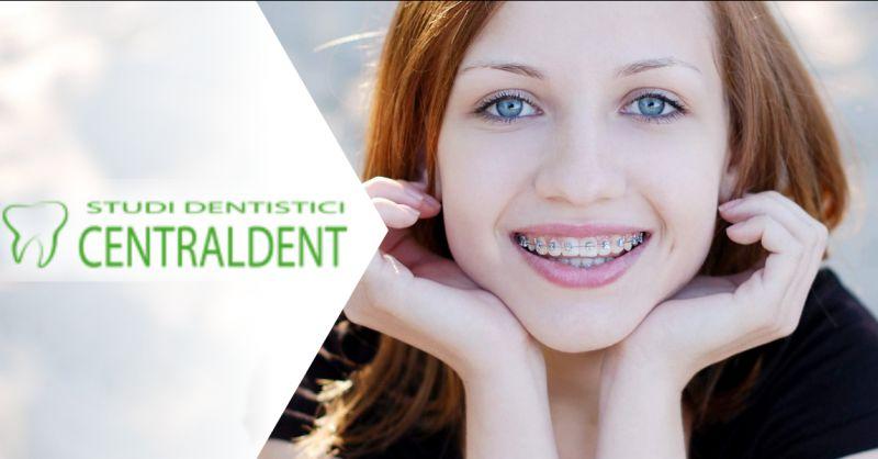 DOTT FEDERICO FIORINI offerta ortodonzia Roma - Trova il miglior ortodontista a Roma