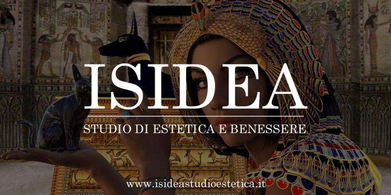 Offerta Trattamenti Benessere Viso Corpo Torino - Occasione Studio Olistico Estetica Benessere Torino