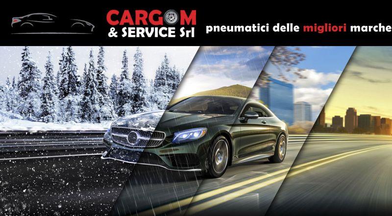 Offerta migliori marche pneumatici per auto catanzaro - occasione pneumatici per trasporto medio e pesante lamezia terme