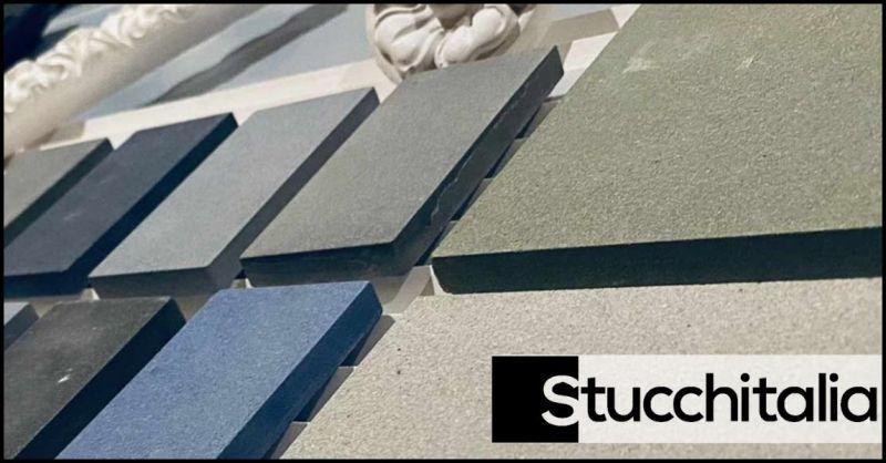 STUCCHITALIA - Entreprise italienne spécialisée dans la production de cadres et corniches décoratifs en plâtre