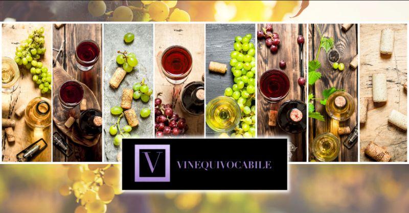 Offerta vendita vini e liquori on line - occasione enoteca Roma consegna a domicilio