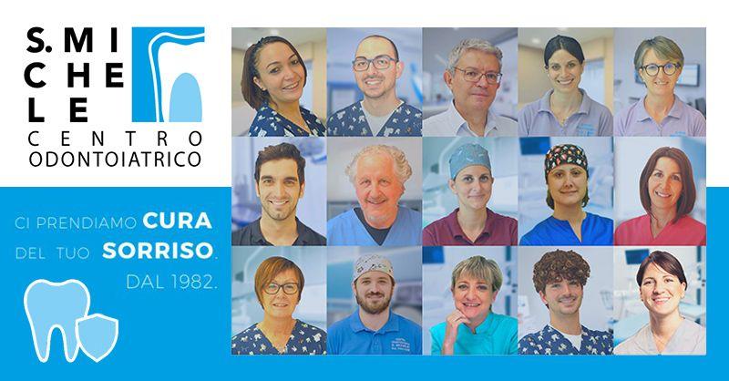 Offerta Centro Odontoiatrico Pinerolo Provincia di Torino - Prenotare Visita Dentistica Online Pinerolo Torino