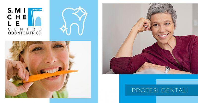 Offerta Protesi Dentale Mobile Pinerolo Provincia Torino - Occasione Dentiera Totale Mobile Pinerolo Provincia Torino