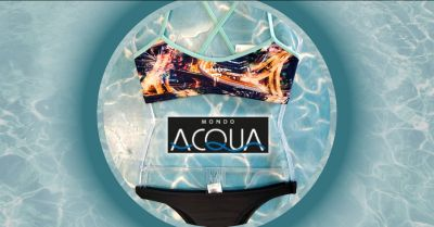 mondoacqua offerta bikini per piscina michael phelps occasione bikini da nuoto michael phelps