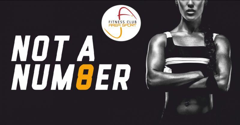 offerta palestra con personal trainer per allenamento torino - occasione palestra corsi cardio fitness torino