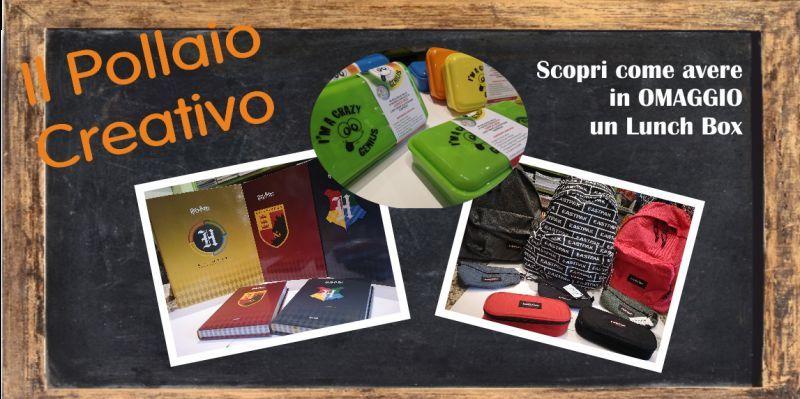 offerta negozio cartoleria vendita libri scolastici torino - occasione negozio vendita diari per scuola torino