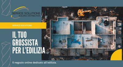 vendita online di materiale per l edilizia a chieti offerta grossista per l edilizia a chieti