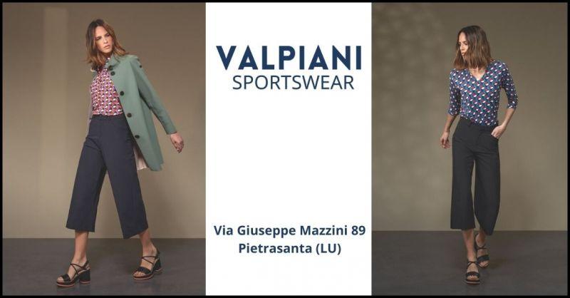 offerta abbigliamento RRD Roberto Ricci Design Lucca e Versilia - VALPIANI SPORT