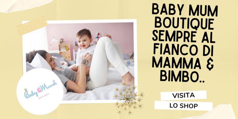 vendita on line di abbigliamento per neonati a Vercelli – offerta vendita set nascita a Vercelli