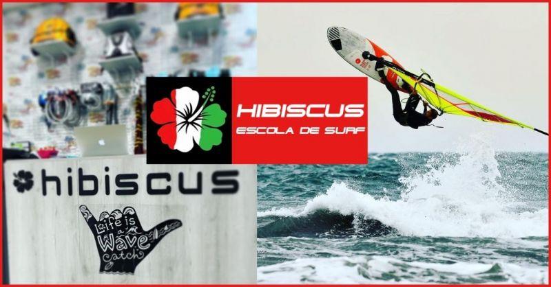HIBISCUS STORE - occasione negozio specializzato nella vendita di articoli sportivi Grosseto