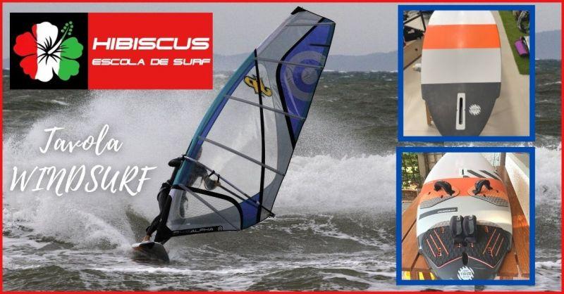 offerta tavola windsurf RRD FIREMOVE 110 litri 2020 - promozione articoli windsurf Grosseto