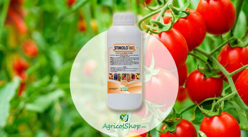 Agricolshop snc - offerta vendita online stimolo di fertenia biostimolante naturale