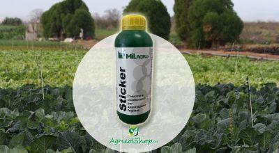 agricolshop snc offerta vendita online sticker concime e coadiuvante per applicazione fogliare