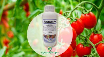 agricolshop snc offerta vendita online foliar ph concime np 3 17 ad applicazione fogliare