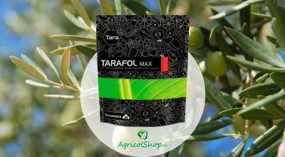 agricolshop offerta vendita online tarafol max miscela di microelementi