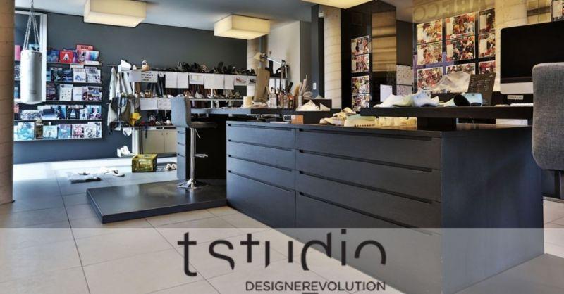 T Studio - Azienda altamente specializzata shoe design scarpe donna alta qualità made in Italy