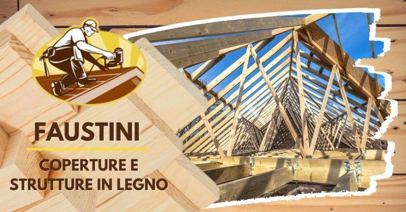 Offerta Realizzazione coperture tetti in legno a Garda - Occasione realizzazione solai in legno Garda