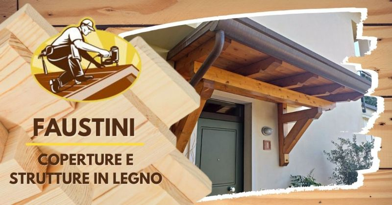 Offerta Servizio posa guaine impermeabilizzanti su tetto in legno a Bardolino Lazise Peschiera