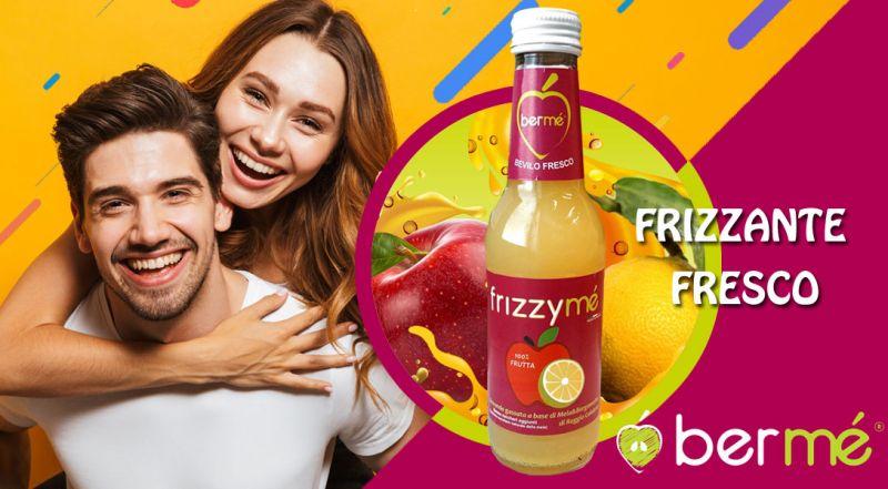Offerta bevanda gassata senza zuccheri e conservanti milano - promozione shop online bevanda gassata naturale analcolica milano