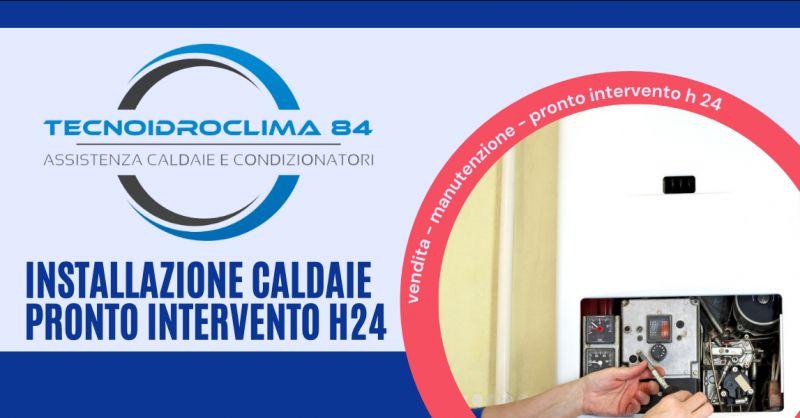 Offerta Installazione caldaie Marino - occasione Pronto Intervento h ventiquattro Caldaia Roma