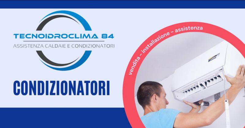 Offerta Assistenza Condizionatori Morena - occasione Installazione Condizionatori Grottaferrata