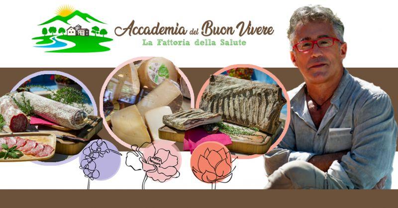 Offerta vendita carne Bovina italiana Terni - Occasione negozio online di carne italiana