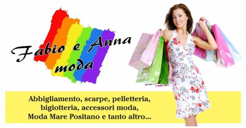 fabio e anna moda offerta negozio di abbigliamento donna torino - occasione vendita bigiotteria torino