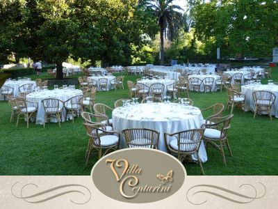offerta location cerimonie promozione location eventi villa centurini