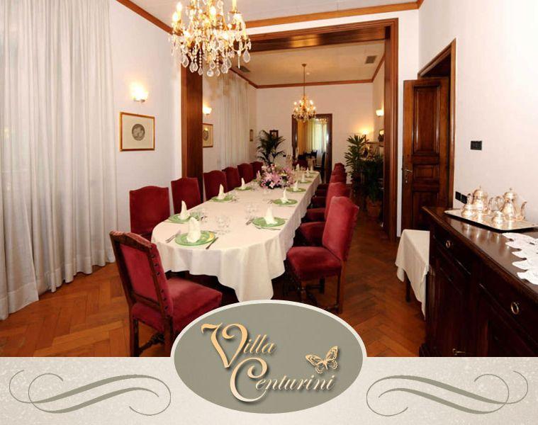 offerta ristorante per ricevimenti centro - ristorante per banchetti cerimonie centro