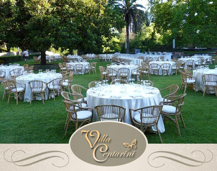 offerta location per cerimonie - prenotazione location ricevimenti nozze