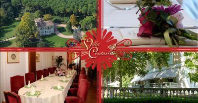 villa centurini offerta villa per feste di compleanno terni occasione location per battesimi