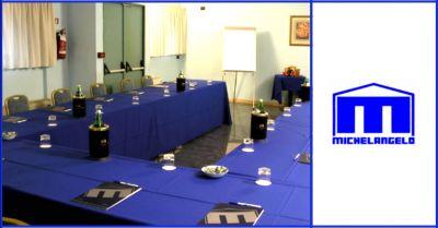 offerta prenotazione sala per riunioni terni occasione hotel con sala congressi terni