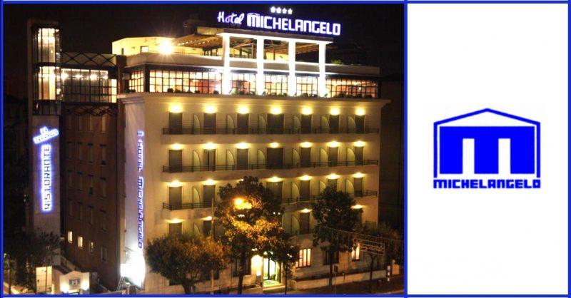 offerta migliori tariffe per soggiorno Terni - occasione migliore Hotel dove soggiornare Terni