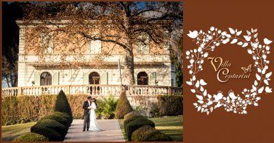 offerta villa per ricevimento di nozze terni occasione migliore location per matrimoni terni