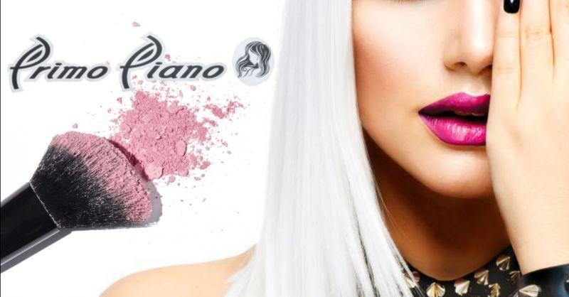 offerta fornitura prodotti centri estetici Terni - occasione vendita prodotti di bellezza Terni
