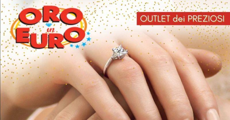 Promozione migliore negozio quotazione gioielli usati - Occasione outlet gioielli usati Terni