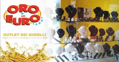 offerta vendita gioielli prezzi outlet terni occasione servizio valutazione diamanti usati terni