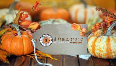 offerta cucina autunnale promozione menu autunno il melograno