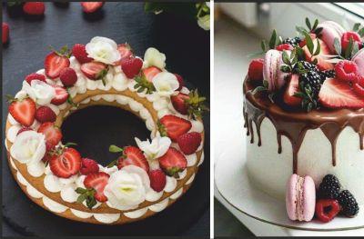 non solo carta offerta prodotti cake design occasione prodotti decorazione torte marsciano