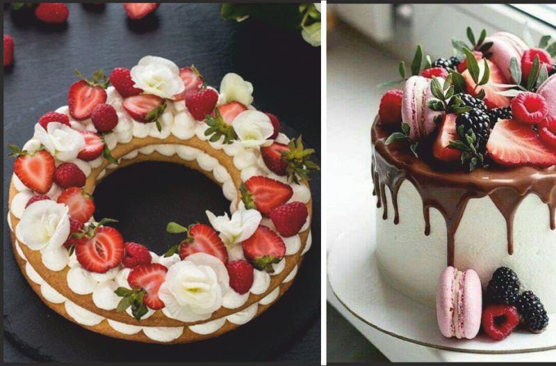 NON SOLO CARTA offerta prodotti cake design - occasione prodotti decorazione torte Marsciano