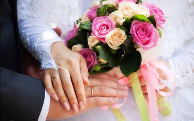 offerta occasione promozione sconto nozze tende da sole terni