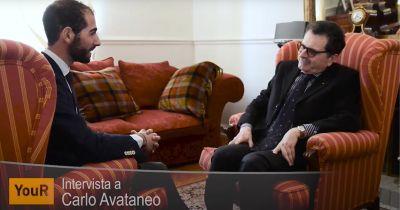 intervista dr carlo avataneo la salute in farmacia opinioni farmacia avataneo selargius